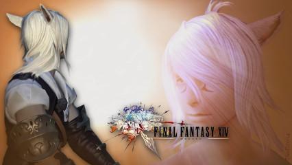 final fantasy 01