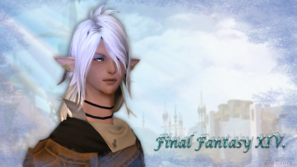 final fantasy 03