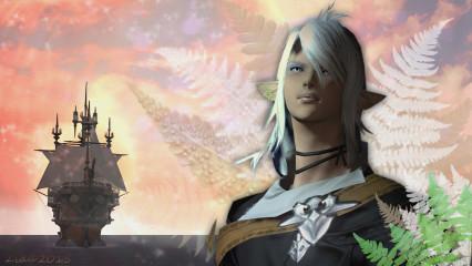 final fantasy 04