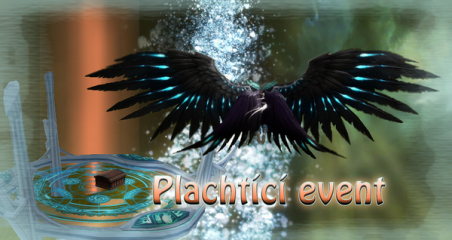 plachtici event