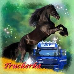 truckerka_900x900podpis