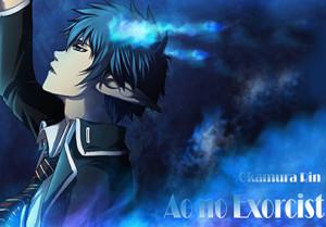 anime_1