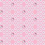 textura-latka-detske-001