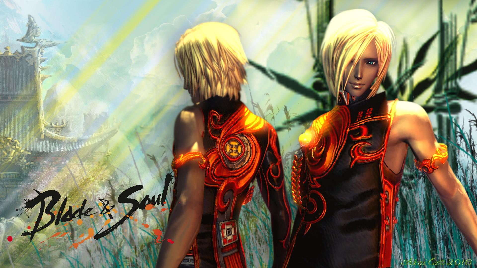 blade and soul_akaicz_2016_001