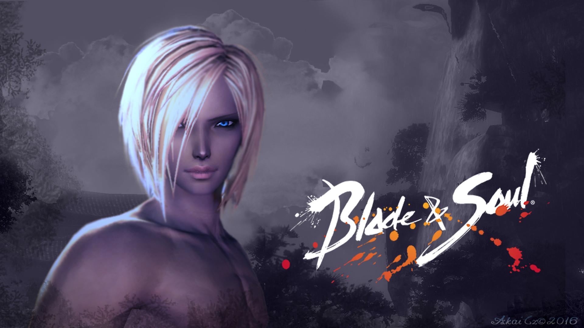 blade and soul_akaicz_2016_002