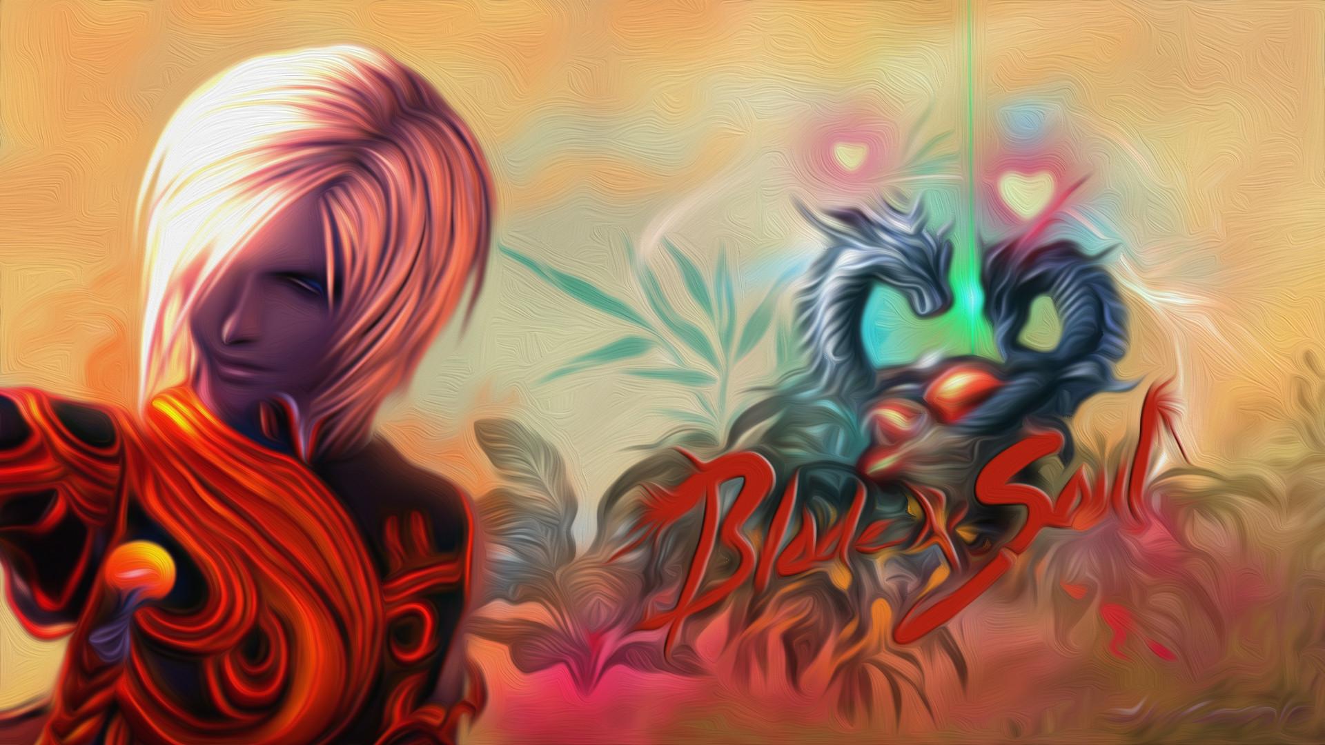 blade and soul_akaicz_2016_003_a