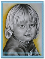 portret 1 04