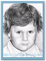 portret 1 11