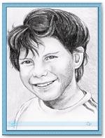 portret 1 12