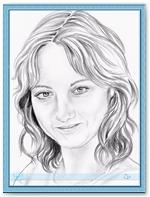 portret 1 15