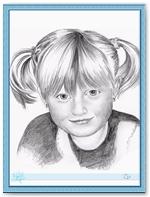 portret 1 20