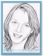 portret 1 24