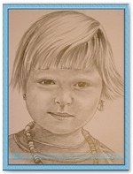 portret 1 26