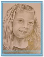 portret 1 28