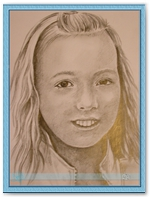portret 1 29