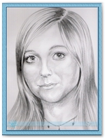 portret 1 34