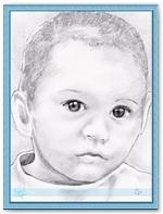 portret 1 36