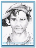 portret 1 38