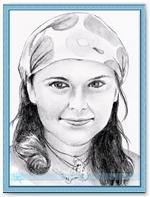 portret 1 39