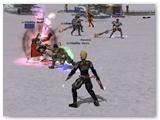 17_turnaj27022010