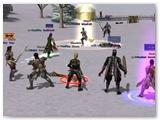 25_turnaj27022010