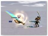 31_turnaj27022010