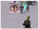 36_turnaj27022010
