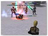 37_turnaj27022010
