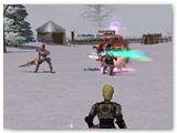 40_turnaj27022010