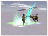 42_turnaj27022010
