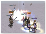 47_turnaj27022010