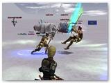 52_turnaj27022010