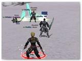 54_turnaj27022010