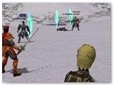 55_turnaj27022010