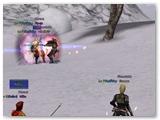 63_turnaj27022010