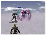 64_turnaj27022010