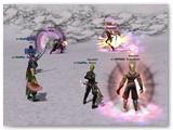 70_turnaj27022010