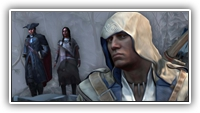 assassins creed III-2