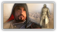assassins crteed-ezio