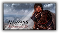 assassins crteed-ezio-2