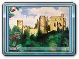 boskovice hrad