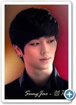 BTOB-Yook SungJae - 성재-2