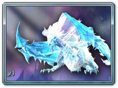 aion-draci-06-stormwing