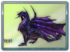 aion-draci-08-sanayka