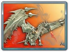 aion-draci-09-tahabata