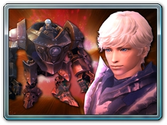 serie-aion-024-aethertech