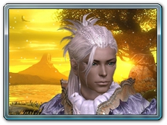 spiritmaster 1