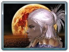 spiritmaster 2