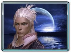 spiritmaster 3