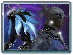 spiritmaster 5